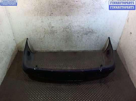 Бампер задний на Ford Scorpio II GFR