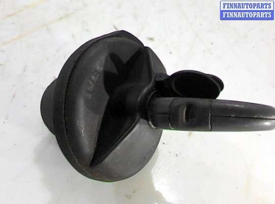 Лючок бензобака на IVECO Daily III