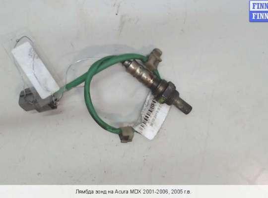 Датчик кислородный (Лямбда-зонд) на Acura MDX (YD1)