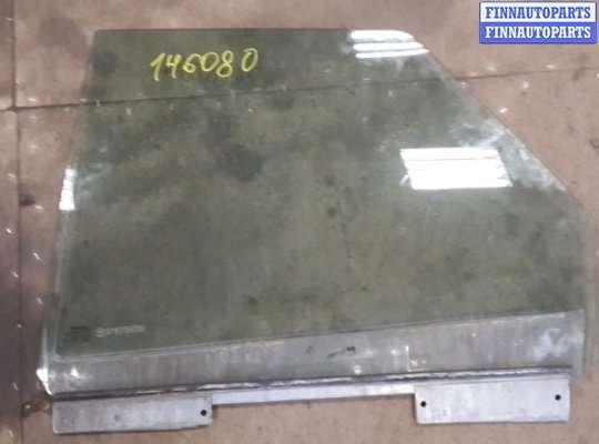 Стекло боковое двери на Renault Safrane II B54