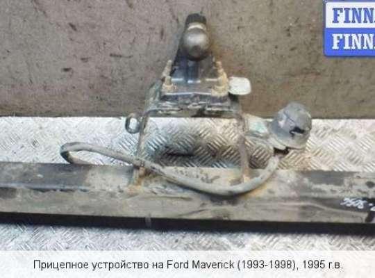 Фаркоп на Ford Maverick I (UDS)