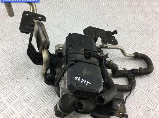 Авторазборки в москве фольксваген транспортер т5 название роликового конвейера кроссворд