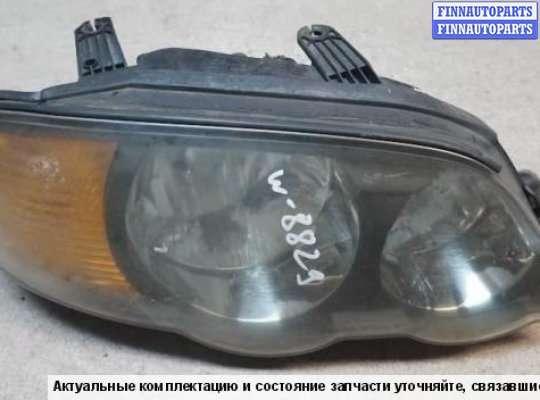 Фара передняя на Kia Sephia II (FB)