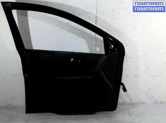 Дверь боковая на Hyundai i20