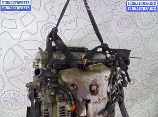 Двигатель (ДВС) GA14DS