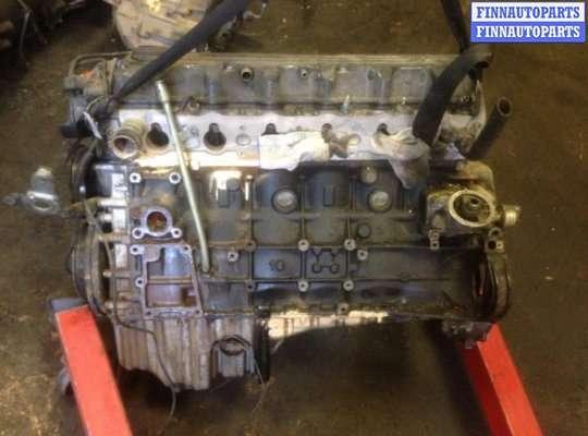 Двигатель (ДВС) M 103.940