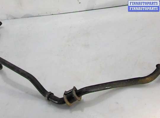 Стабилизатор подвески (поперечной устойчивости) на Toyota RAV4 II