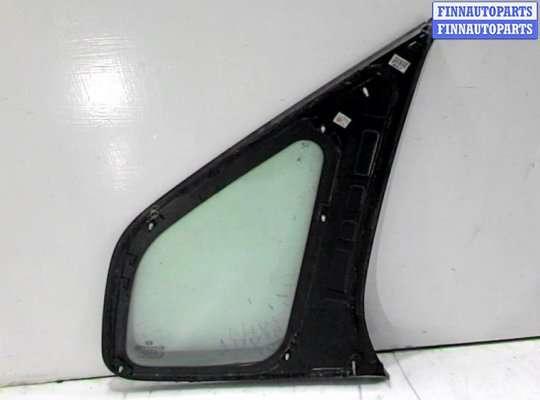 Стекло кузовное боковое на Kia Carens III