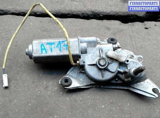 Моторчик стеклоочистителя на Toyota Picnic XM1