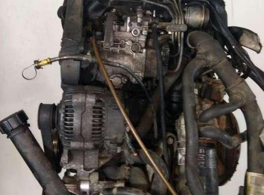 Куплю транспортер т3 в москве механизм переключения передач на фольксваген транспортер т4