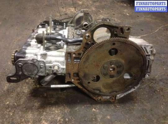 Двигатель (ДВС) Z 16 SE
