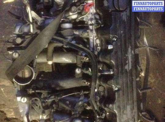 Двигатель (ДВС) M 103.980