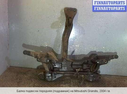 митсубиси диамант 2000-2007 обьем3.6 л