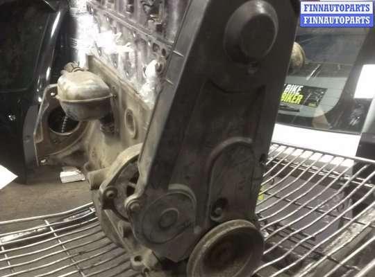 Двигатель (ДВС) 13 S