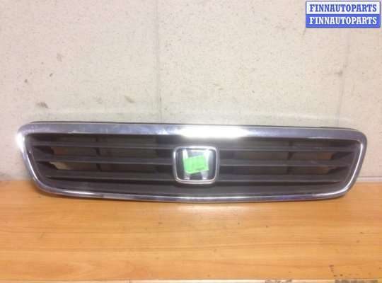 Решетка радиатора на Honda Accord V  (CC7, CD, CE, CF)