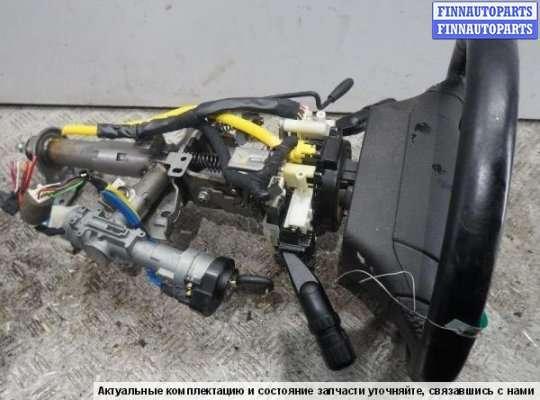 Руль на Hyundai Coupe / Tiburon I (RD2)
