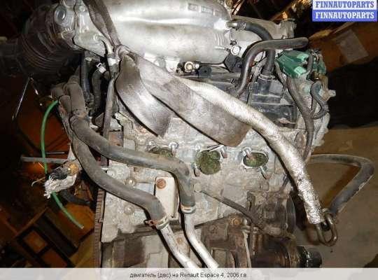 Двигатель (ДВС) V4Y 711,V4Y 715