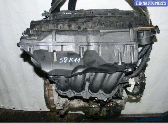 Двигатель (ДВС) 5FS (EP6C)