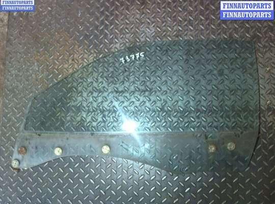 Стекло боковое двери на Toyota Celica T18