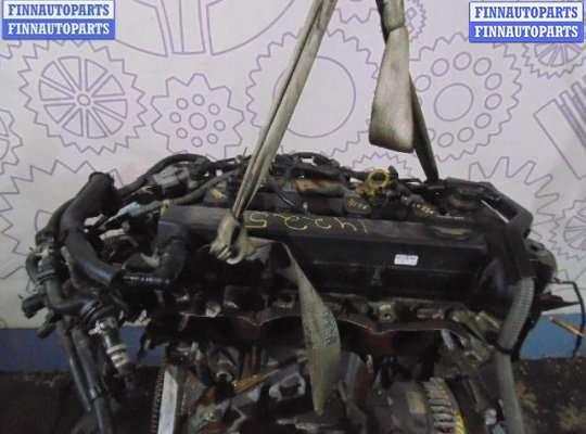 Двигатель (ДВС) L3C1