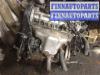Двигатель (ДВС) 182 B7.000