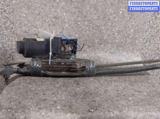 Механизм стеклоочистителя (трапеция дворников) AR36796 на ALFA ROMEO 145 930