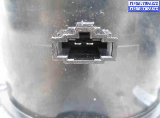 купить Динамик на Audi Q7 (4LB) 2005 - 2015