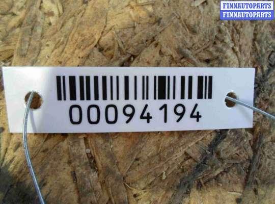 купить Шторка задняя на BMW X5 E70 2006 - 2013