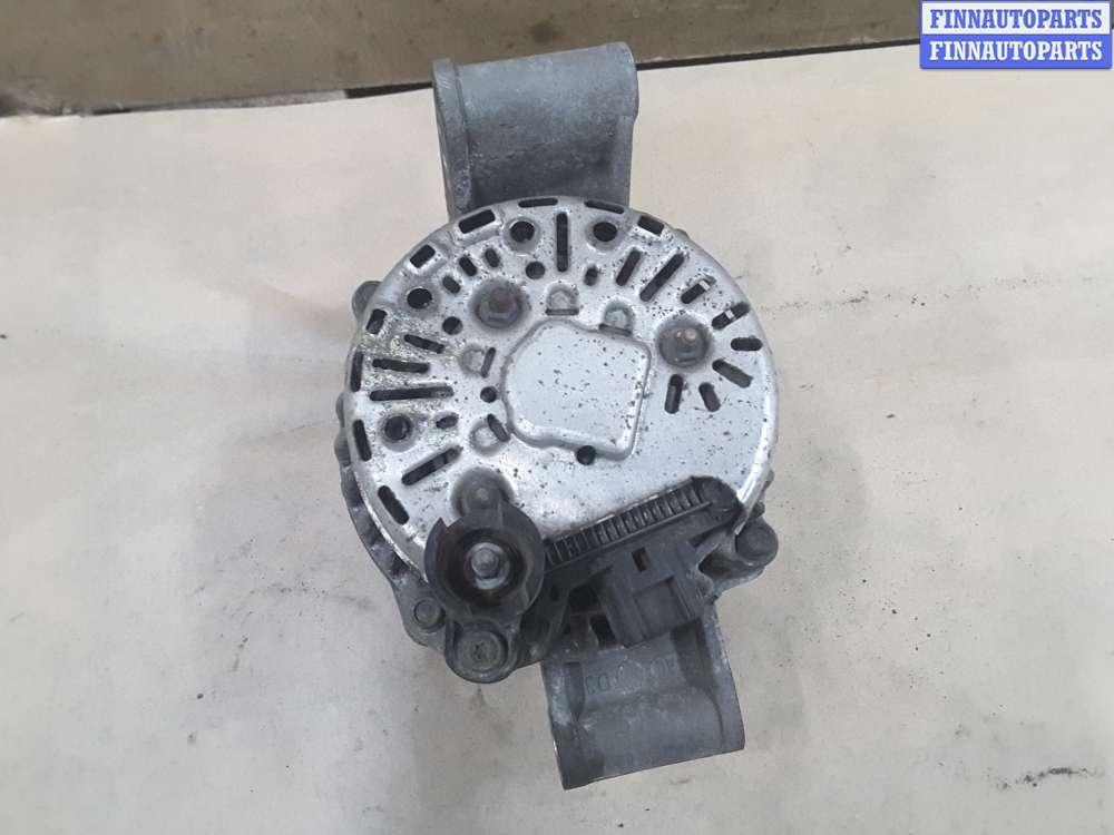 токосъемные кольца ford 2s6t fc