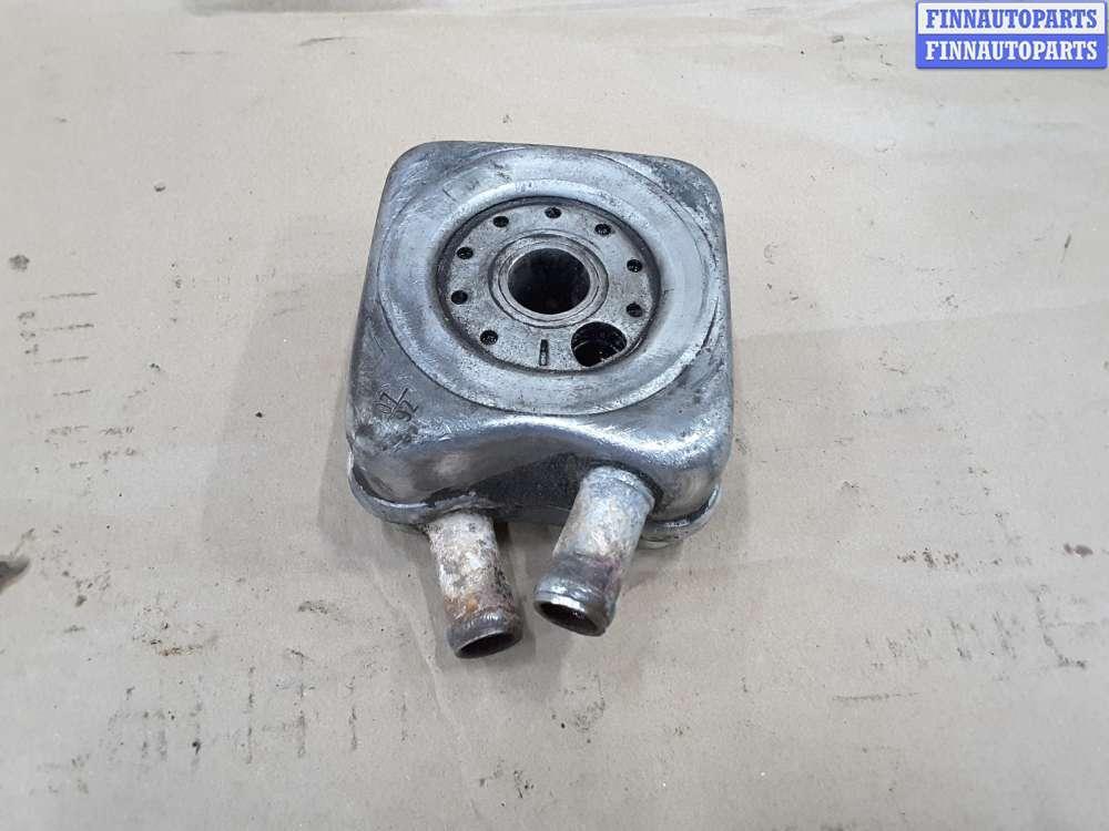 масляный радиатор фольксваген транспортер
