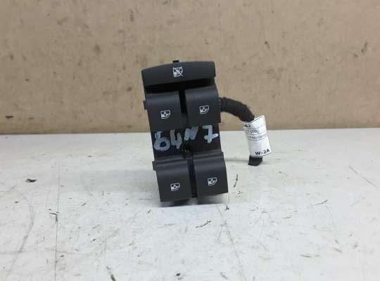 купить Блок управления стеклоподъёмниками на Chevrolet Aveo II (T300)