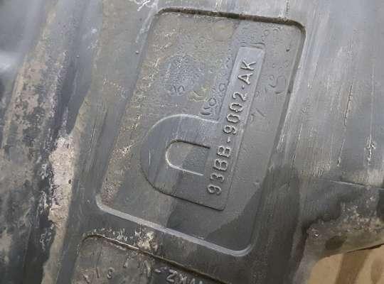 купить Бензобак на Ford Mondeo I