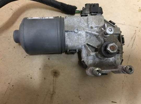 купить Моторчик стеклоочистителя на Citroen C5 I