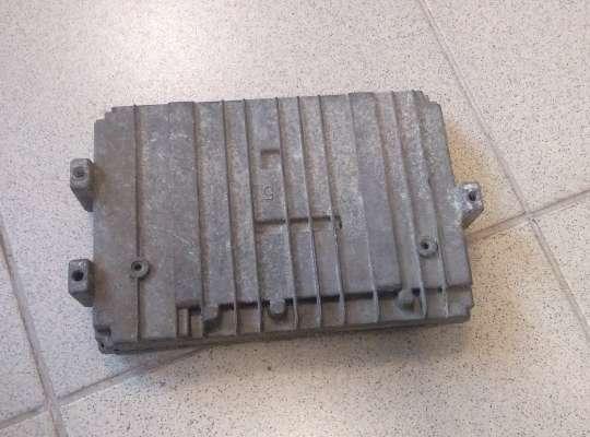 купить ЭБУ ДВС (блок управления двигателем) на Jeep Grand Cherokee II (WJ, WG)