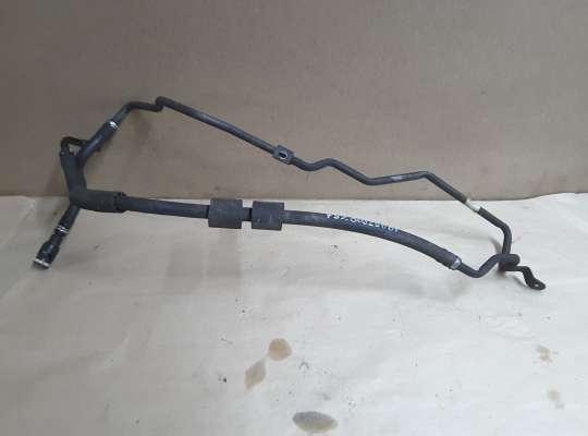 купить Трубка (шланг) гидроусилителя на BMW X5 (E70)