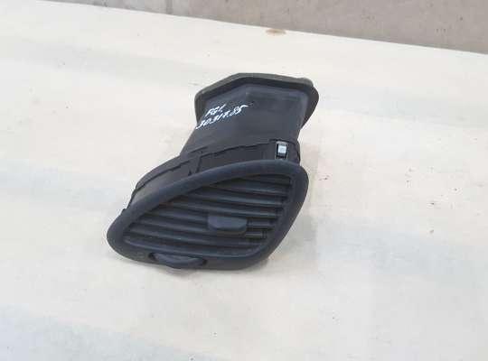 купить Дефлектор обдува салона на Ford Galaxy I/II (WGR)