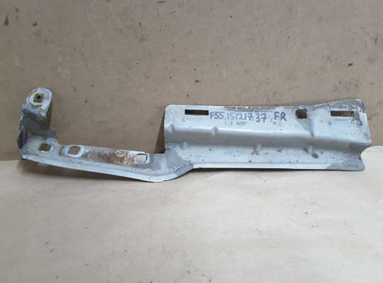 купить Кронштейн переднего крыла на Citroen C4 I (LC_)
