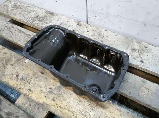 купить Поддон (картер двигателя) на Peugeot 2008