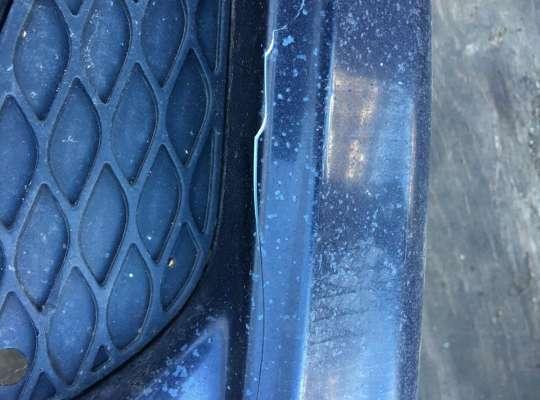 купить Бампер передний на Mercedes-Benz E (W211)