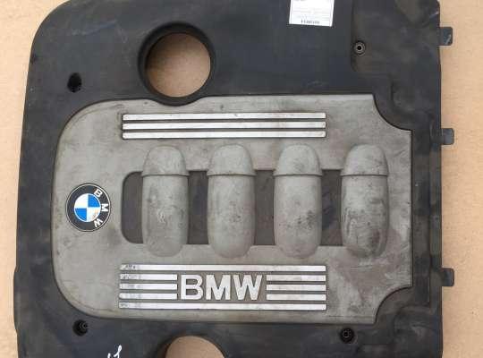 купить Крышка ДВС (декоративная) на BMW 3 (E90/E91/E92/E93)