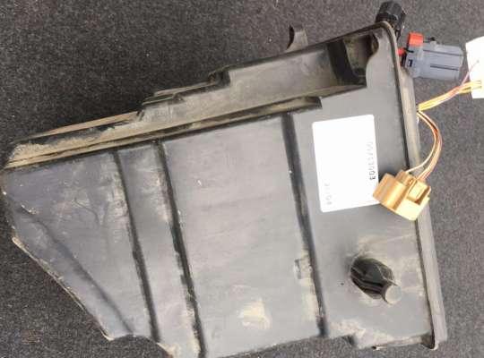 купить Блок предохранителей на Renault Master III