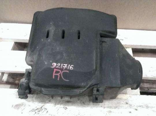 Корпус воздушного фильтра на Renault Scenic RX4