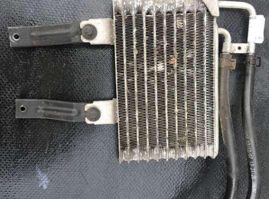 купить Радиатор масляный на Hyundai Tucson (JM)