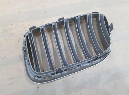купить Решетка радиатора на BMW X3 (F25)