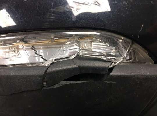 купить Зеркало боковое на Volkswagen Passat B7 (36)