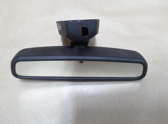 купить Зеркало салонное на BMW X5 (E70)