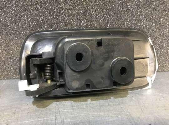 купить Ручка двери внутренняя на Honda CR-V II (RD_)