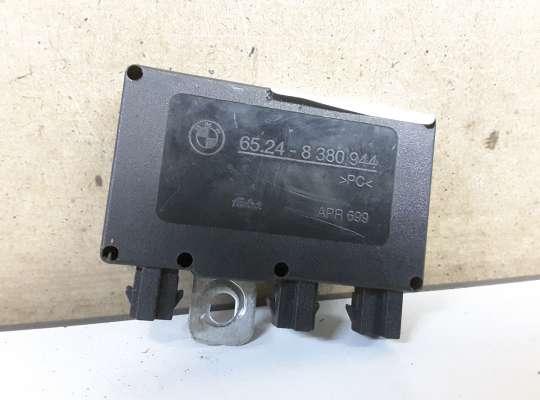 купить Усилитель антенны на BMW 3 (E46)