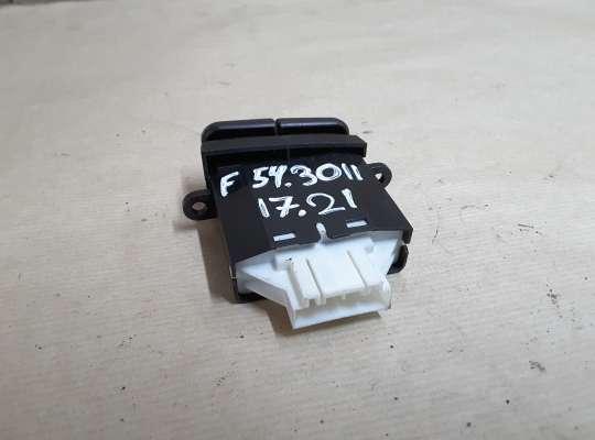 купить Кнопка обогрева заднего стекла на Honda Accord V (CC7, CD, CE, CF)