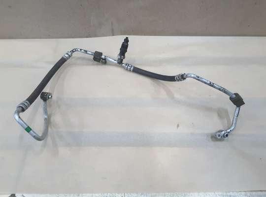 купить Трубка (шланг) гидроусилителя на Hyundai Elantra III (XD +ТАГАЗ)